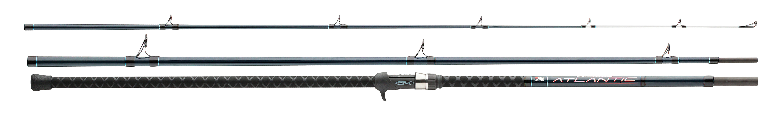 Abu garcia ambassadeur atlantic surf rods glasgow for Abu garcia fishing rods