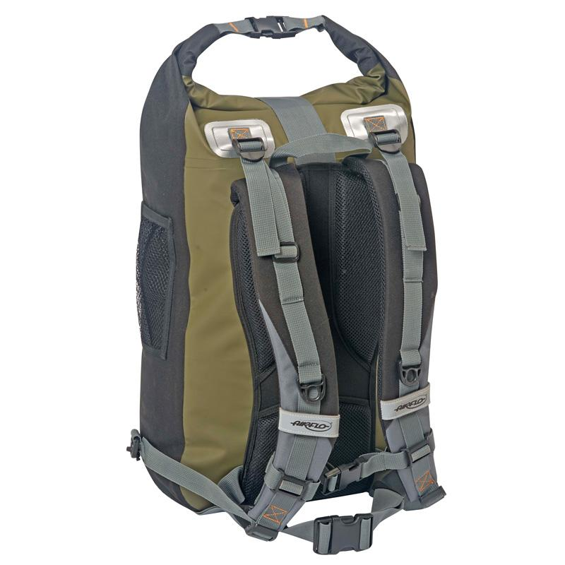 Airflo Fly Dri 30l Roll Top Back Pack  Glasgow Angling Centre. Off White Desk Chair. Bombay Coffee Table. Desk In A Box. Cargo Furniture Desk. Joss And Main End Tables. Coach Help Desk. Mission Side Table. Ikea Stand Up Desk Hack