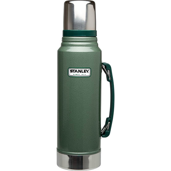 Stanley Vacuum Flasks Glasgow Angling Centre