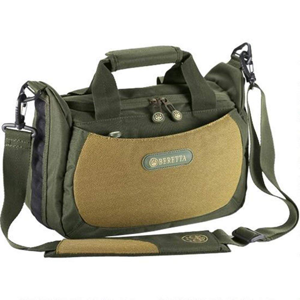 Beretta Retriever Small Cartridge Bag – Glasgow Angling Centre