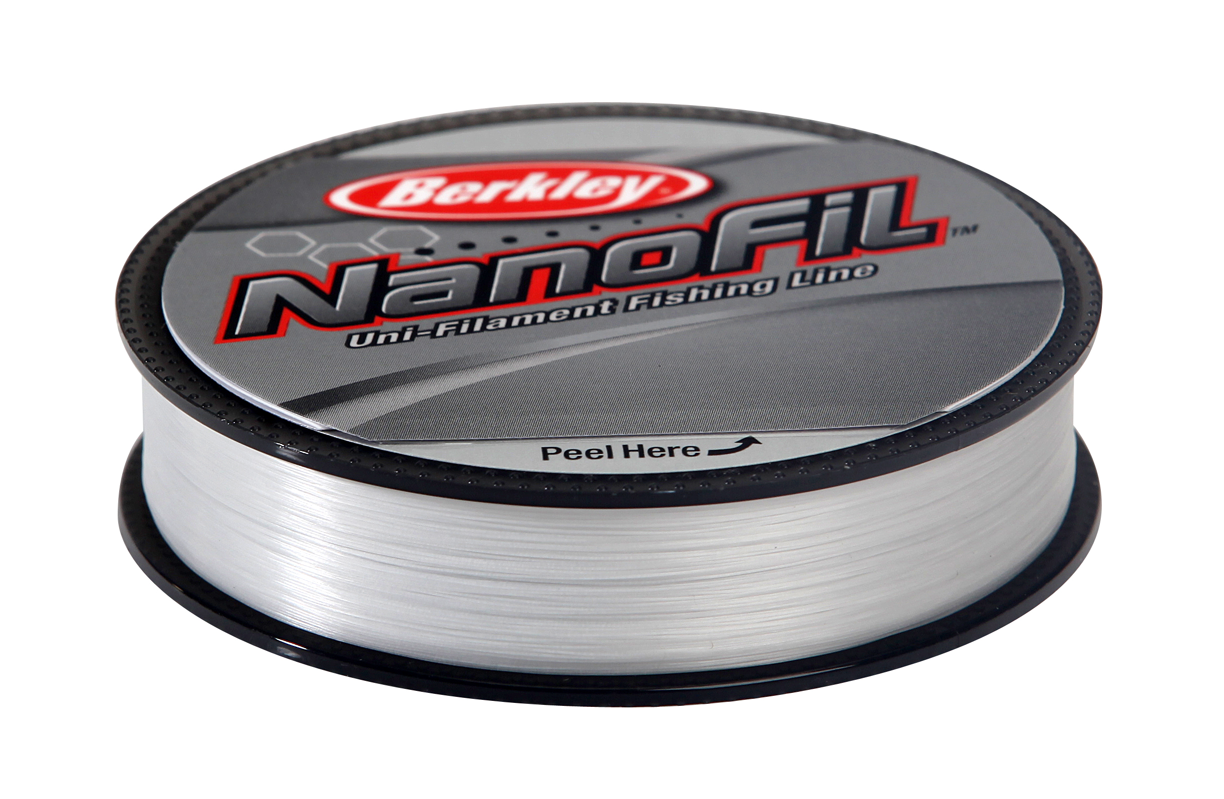 Berkley nanofil line glasgow angling centre for The fishing line