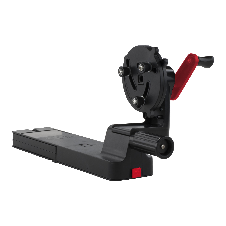 Berkley line winders - Portable Line Spoolers