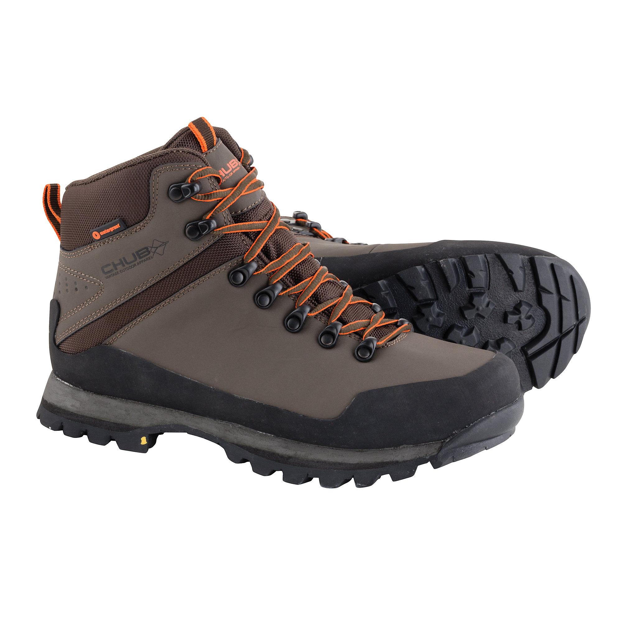 32327fdfbbdfb Chub Vantage Field Boots – Glasgow Angling Centre