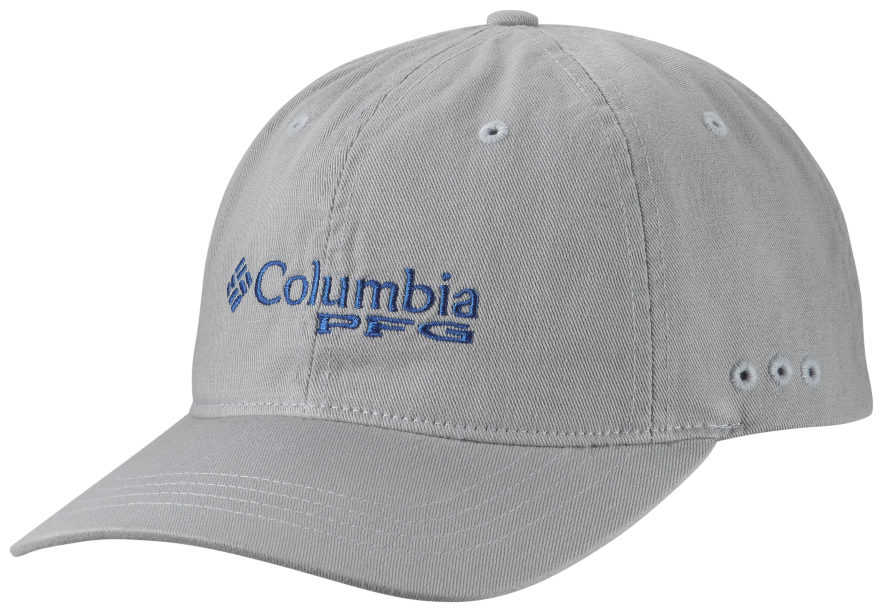 Columbia pfg bonehead ballcap glasgow angling centre for Columbia fishing hat