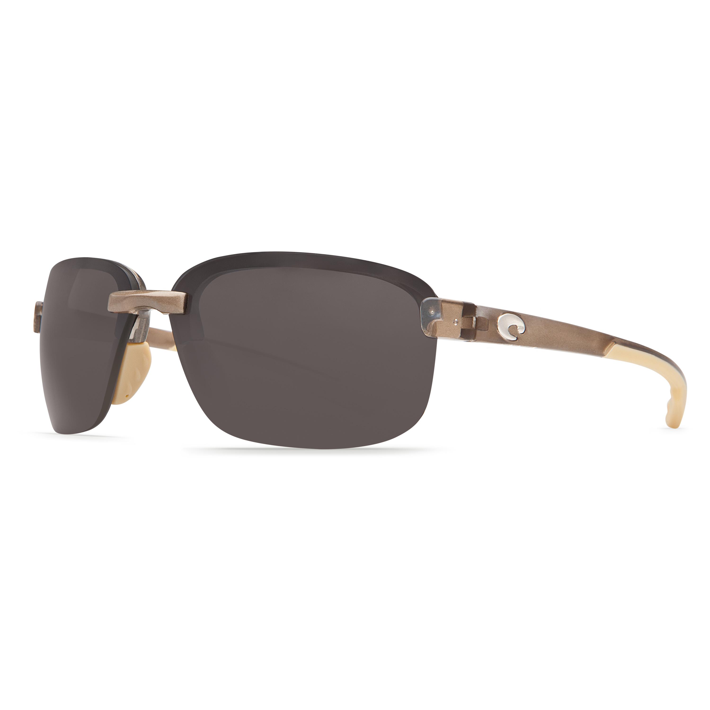 403808f6f8 Costa Del Mar Prescription Fishing Sunglasses