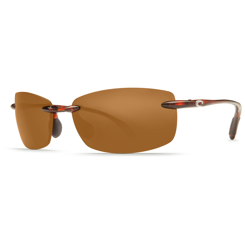 44c097a8dd2 Best Costa Del Mar Sunglasses For Fishing