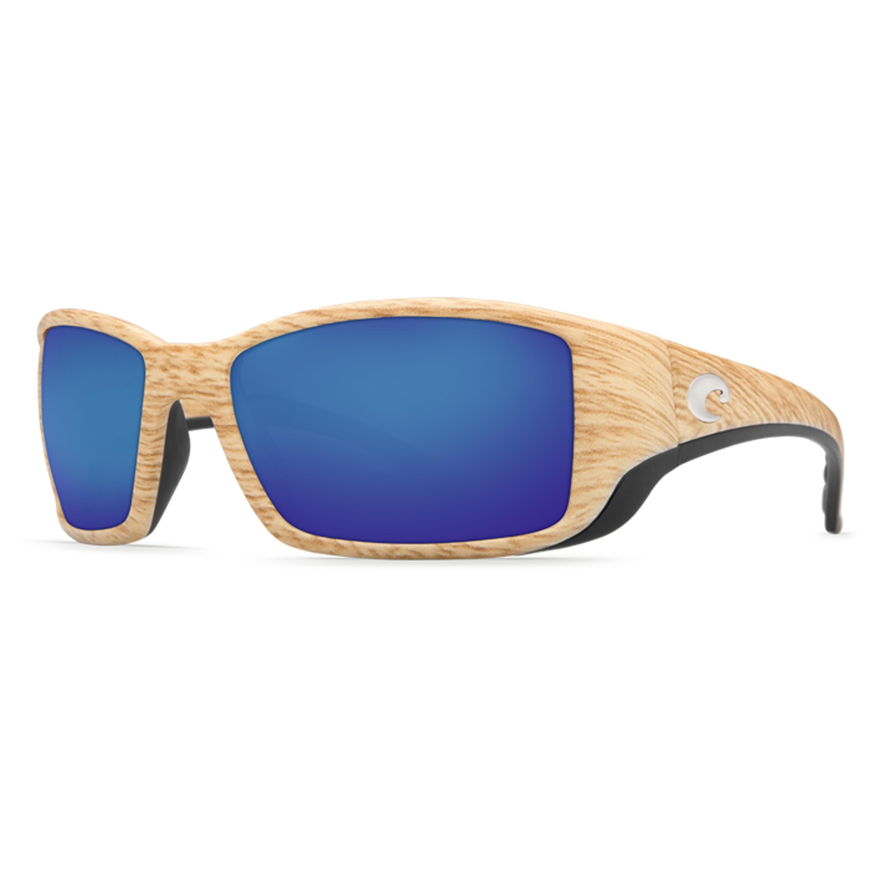 Costa del mar blackfin sunglasses glasgow angling centre for Costa fishing glasses