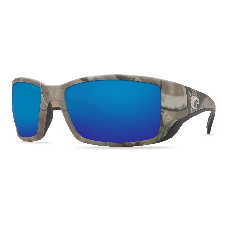6fb3af08f9d7 Costa Del Mar Fly Fishing Sunglasses - Bitterroot Public Library