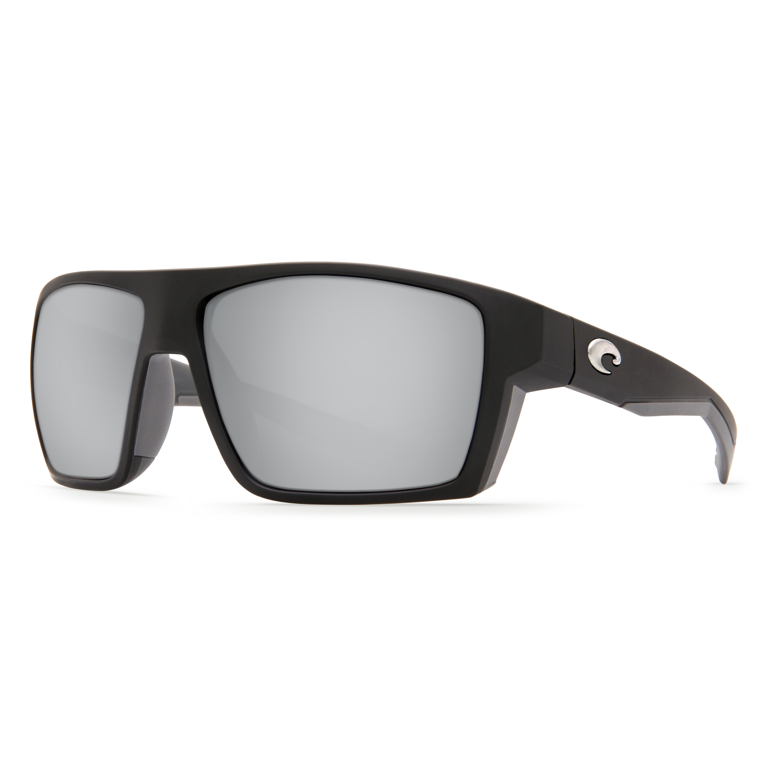 5f859f98b6eab Costa Del Mar Bloke Sunglasses – Glasgow Angling Centre