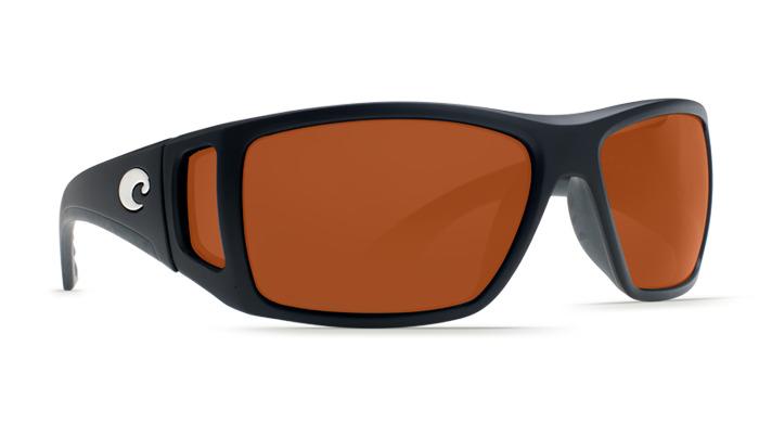 a34a084a8b044 Costa Del Mar Bomba Sunglasses – Glasgow Angling Centre