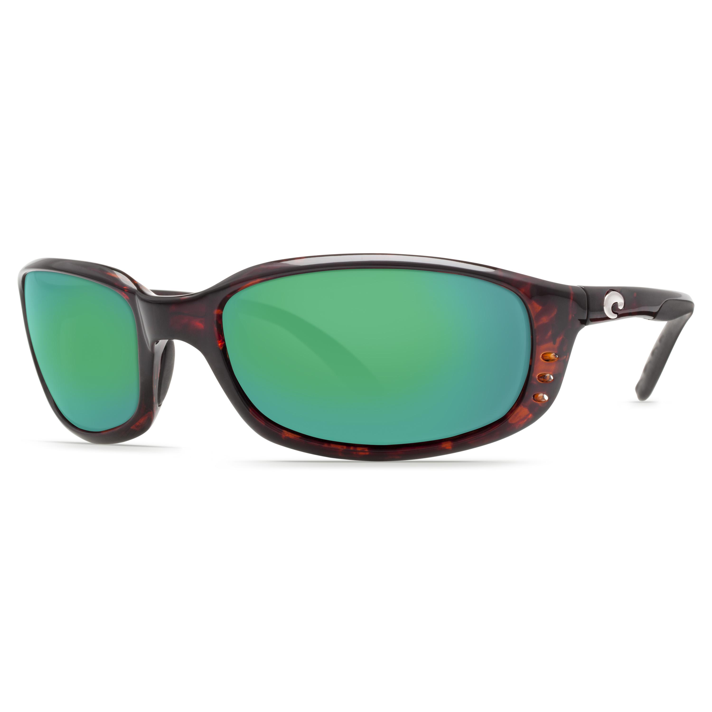 Fishing sunglasses costa for Costa fishing glasses