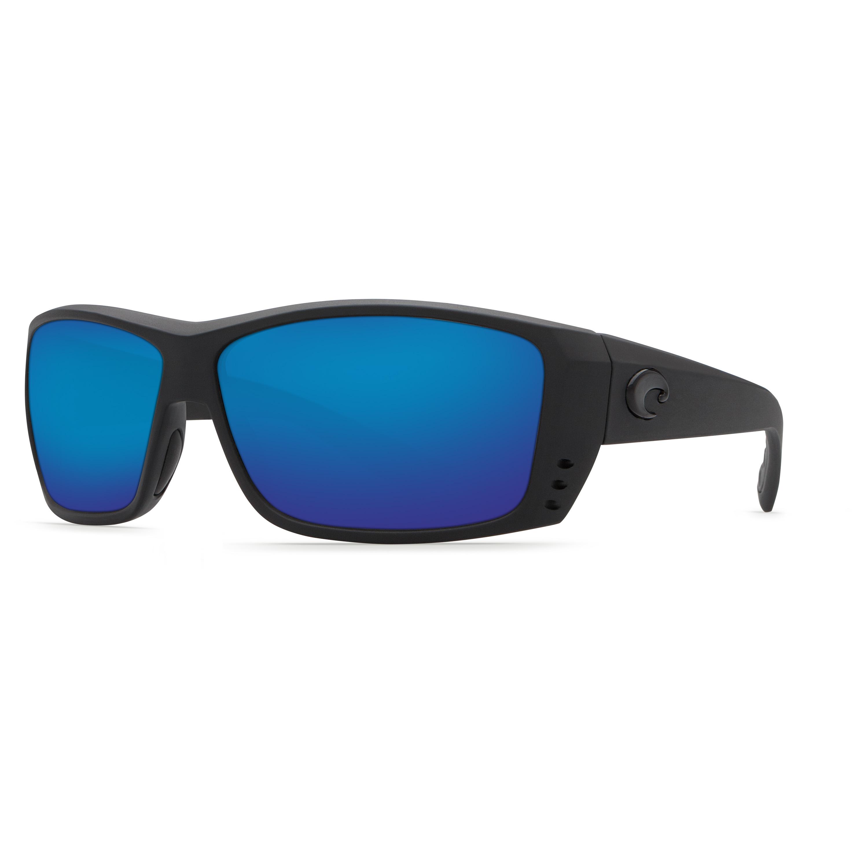 f9c2a82899 Costa Del Mar Cat Cay Sunglasses – Glasgow Angling Centre