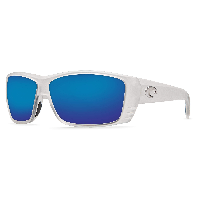 410f50322d Costa Del Mar Cat Cay Sunglasses – Glasgow Angling Centre