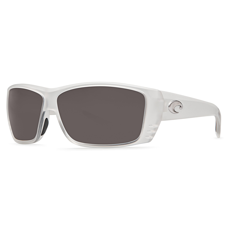 45da0803c06 Costa Del Mar Cat Cay Sunglasses – Glasgow Angling Centre