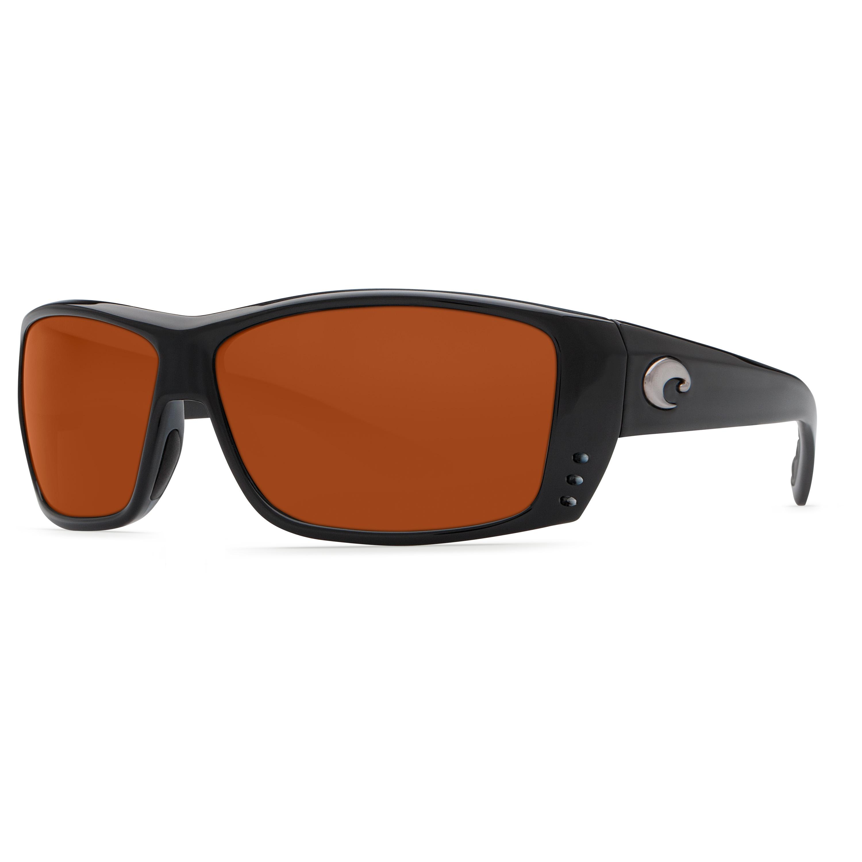 Costa del mar cat cay sunglasses glasgow angling centre for Costa fishing glasses