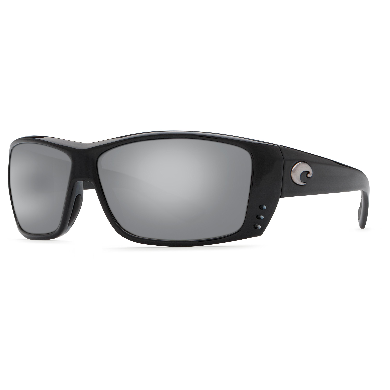 e7a8b863713 Costa Del Mar Cat Cay Sunglasses – Glasgow Angling Centre