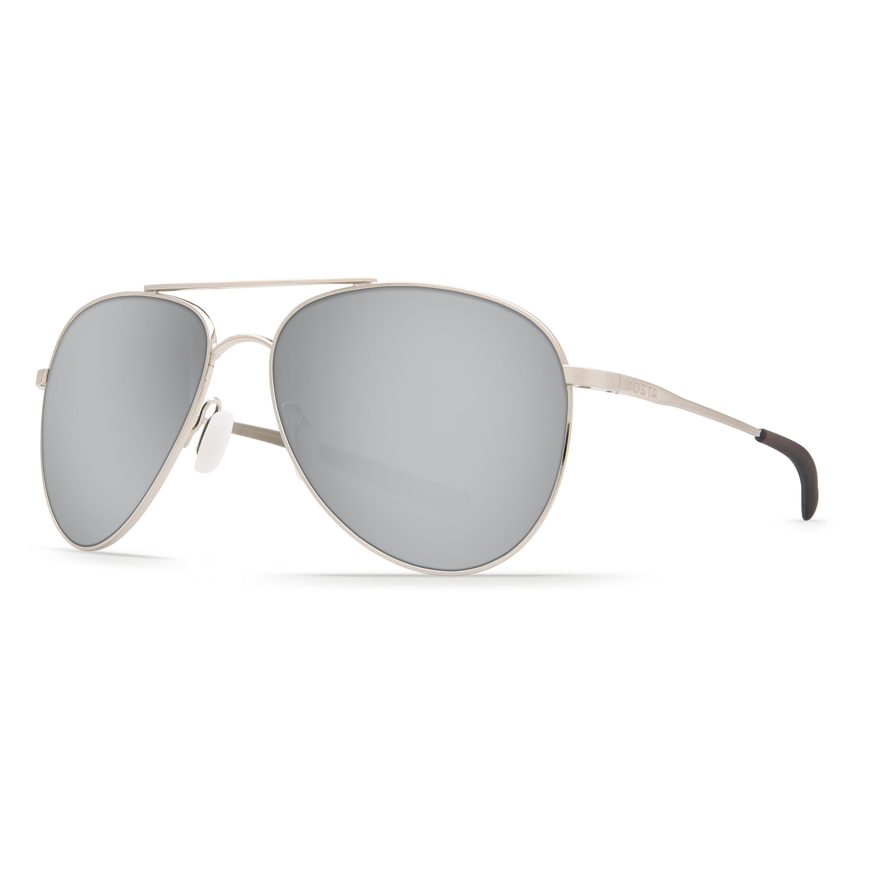 65647fcba482f Costa Del Mar Cook Sunglasses – Glasgow Angling Centre