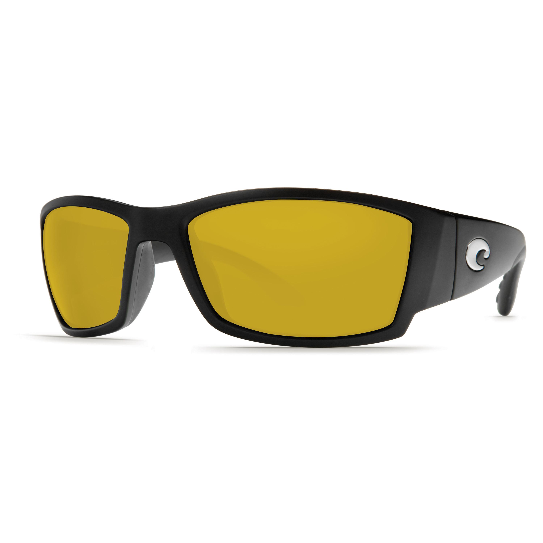 0e1ab28535f Costa Del Mar Corbina Sunglasses – Glasgow Angling Centre