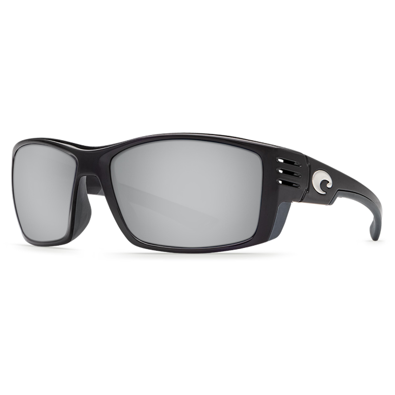 cf191c2cc3 Costa Del Mar Cortez Sunglasses – Glasgow Angling Centre