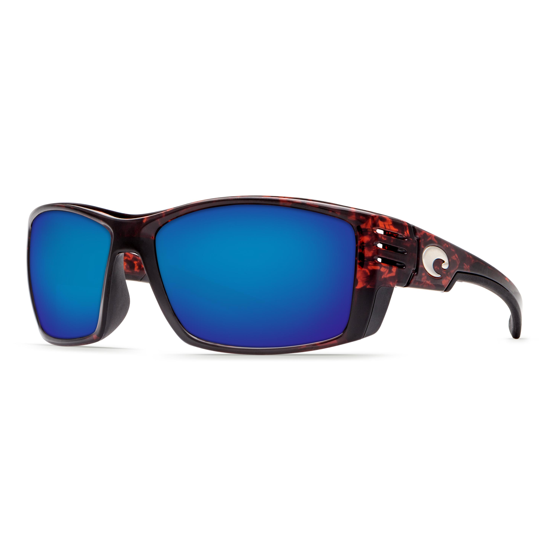 Costa del mar cortez sunglasses glasgow angling centre for Costa fishing glasses