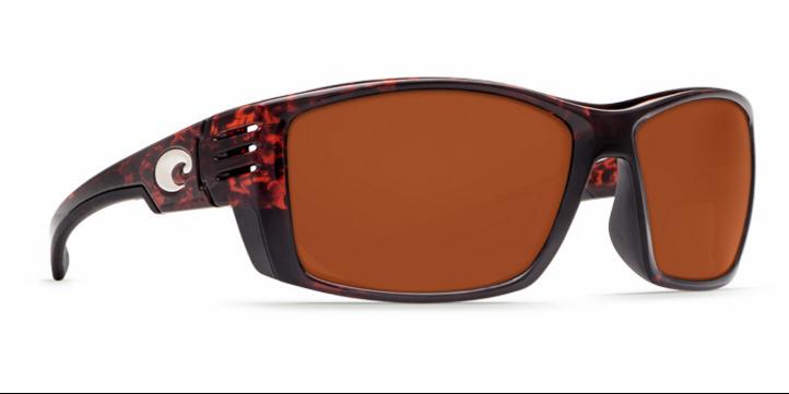 42744b90e8 Costa Del Mar 580G Sale Sunglasses – Glasgow Angling Centre