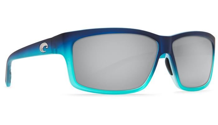 ce4cb35c2a Costa Del Mar Cut Sunglasses – Glasgow Angling Centre