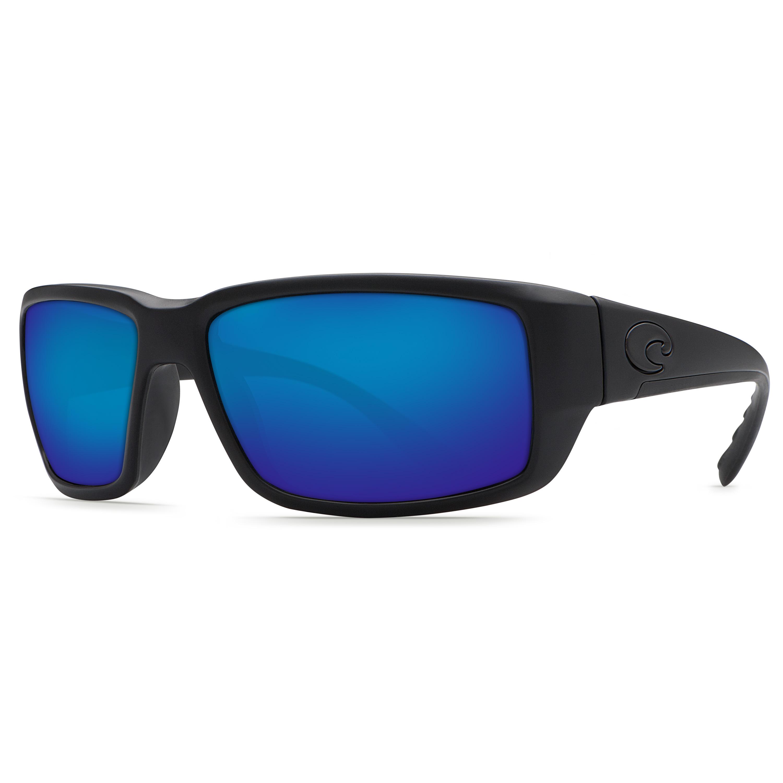 9244c451175 Costa Del Mar Fantail Sunglasses – Glasgow Angling Centre