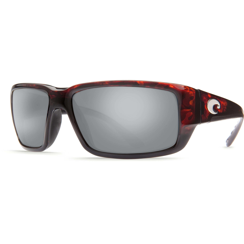 02df079f02 Costa Del Mar Fantail Sunglasses – Glasgow Angling Centre