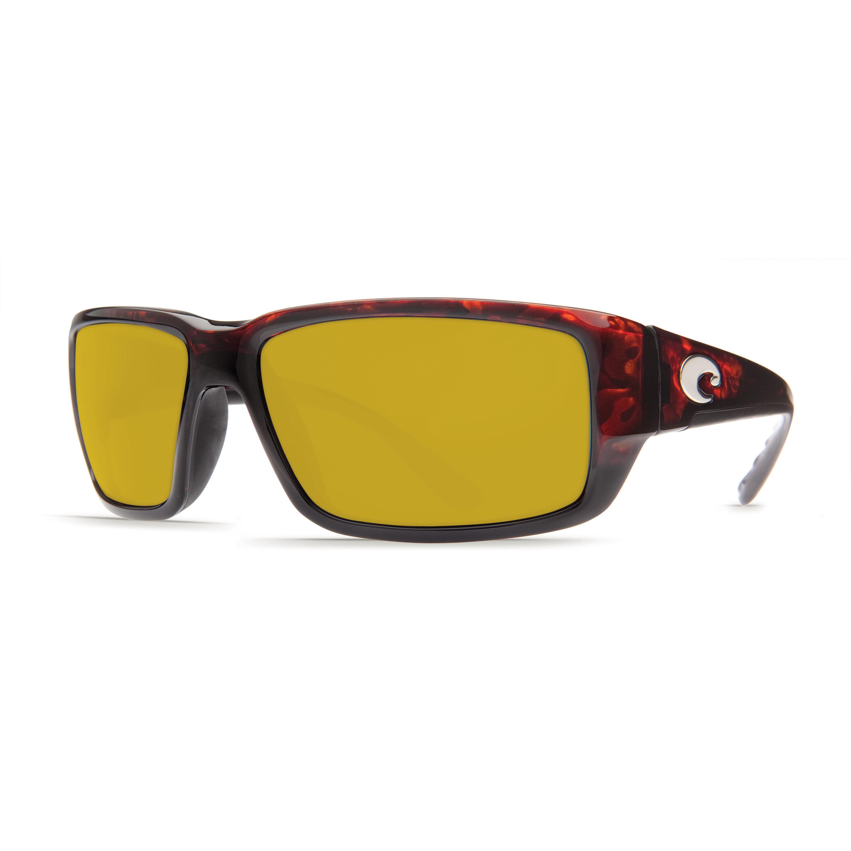 6c81d7ab92 Costa Del Mar Fantail Sunglasses – Glasgow Angling Centre
