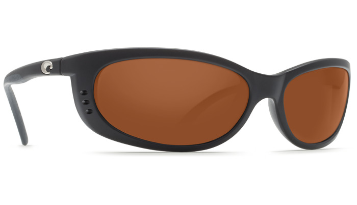 How To Clean Polarized Costa Sunglasses