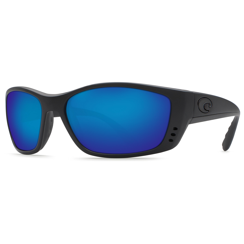 5232fee5df Costa Del Mar Fisch Sunglasses – Glasgow Angling Centre