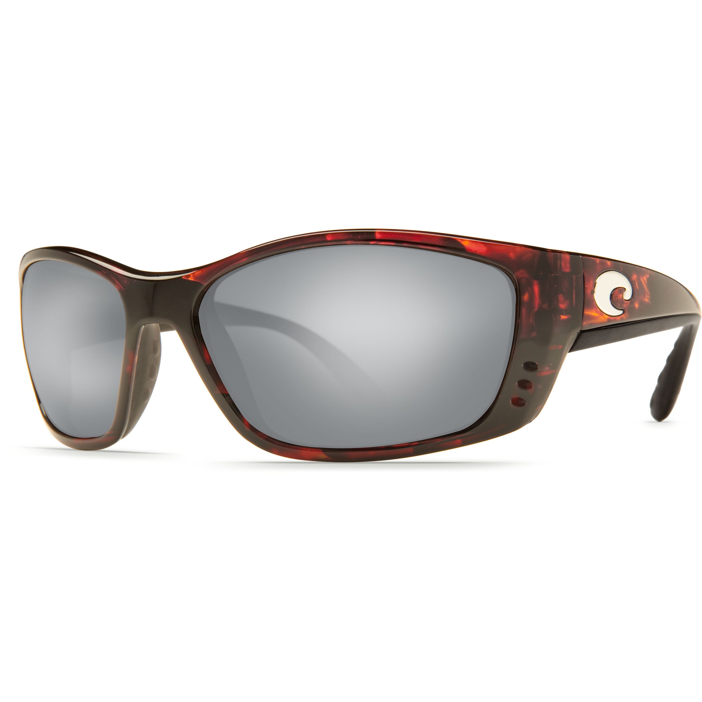 8862d62247e Costa Del Mar Fisch Polarized Sunglasses « Heritage Malta