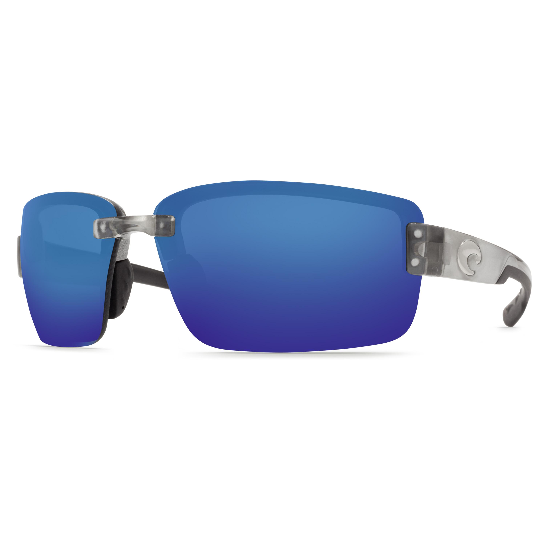 0a197dceec4 Costa Del Mar Sunglasses Prices