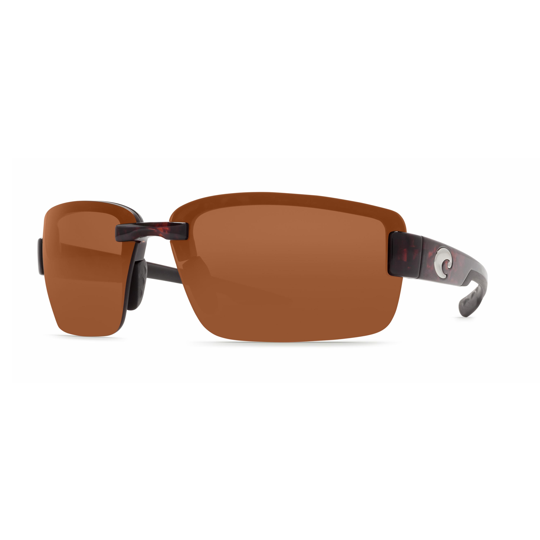 7317b24cc9c Costa del mar galveston sunglasses glasgow angling centre jpg 3000x3000  Tortoise costa del mar isla