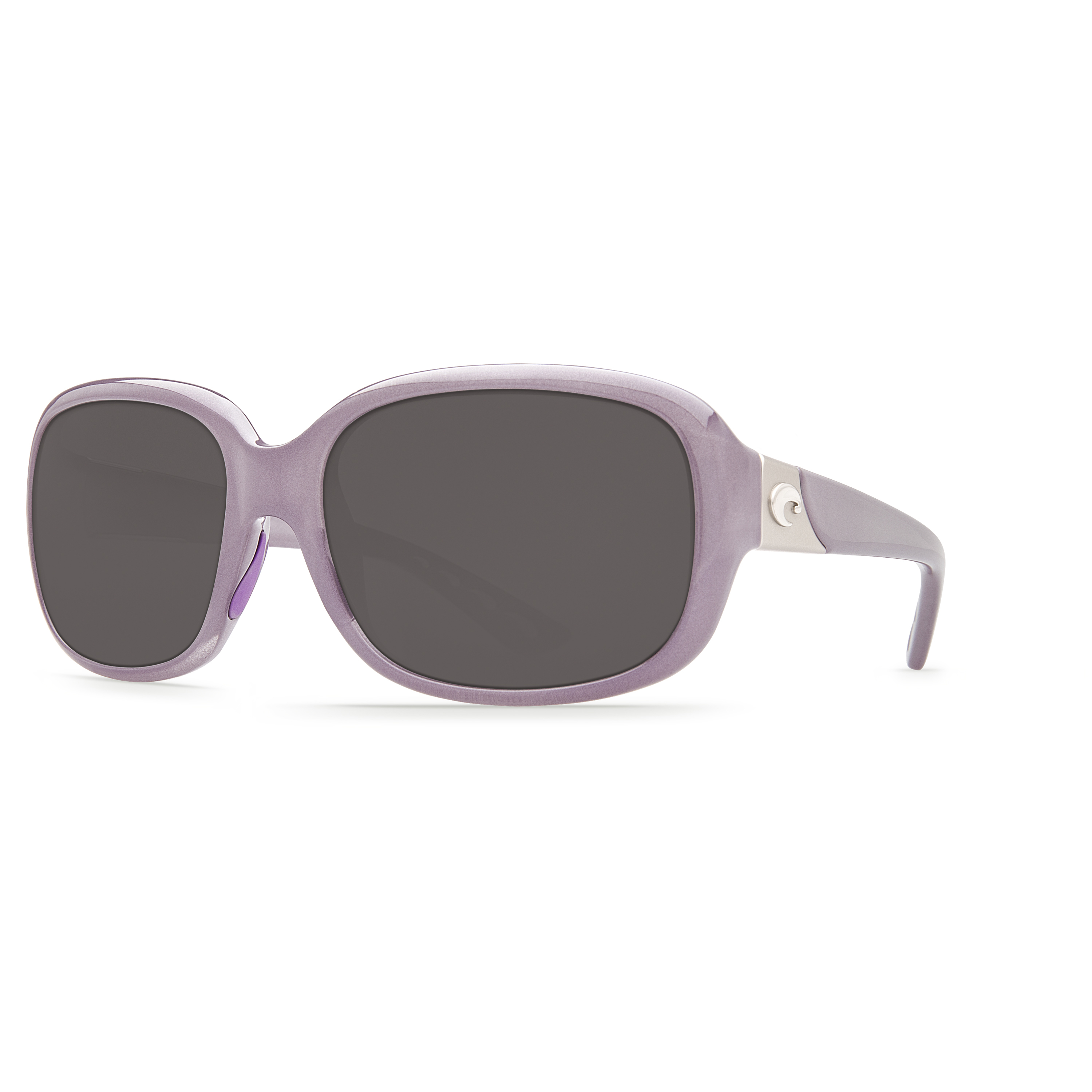 0b0a2da292 Costa Del Mar Gannet Sunglasses – Glasgow Angling Centre