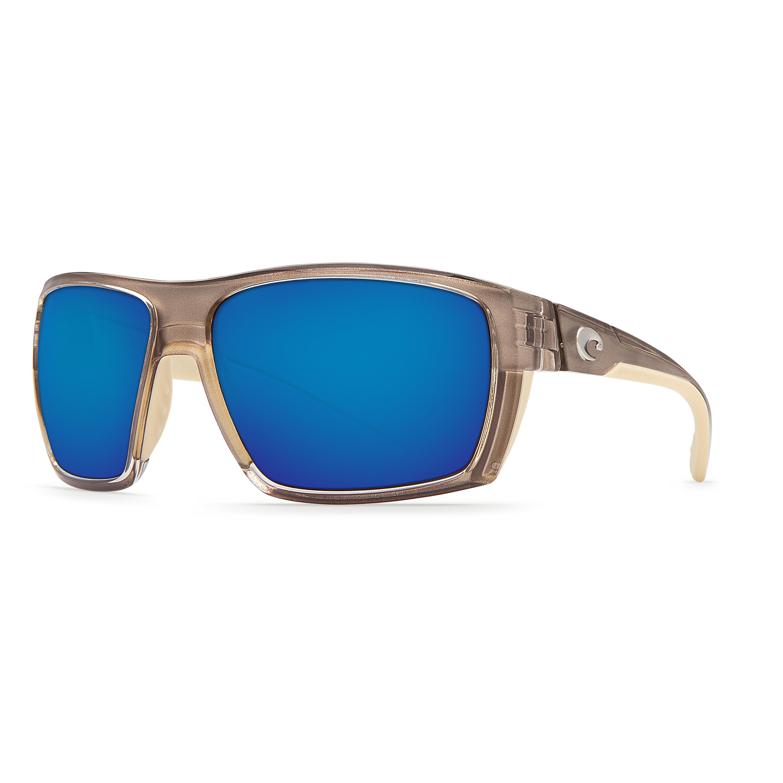 a8a9bee2c49 Costa Del Mar Hamlin Sunglasses – Glasgow Angling Centre