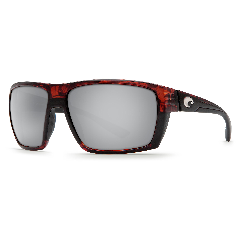 aef18aa1df Costa Del Mar Hamlin Sunglasses – Glasgow Angling Centre
