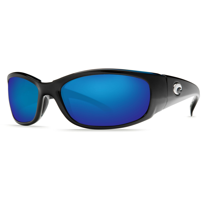 2fbf9ef4db Costa Del Mar Hammerhead Sunglasses – Glasgow Angling Centre