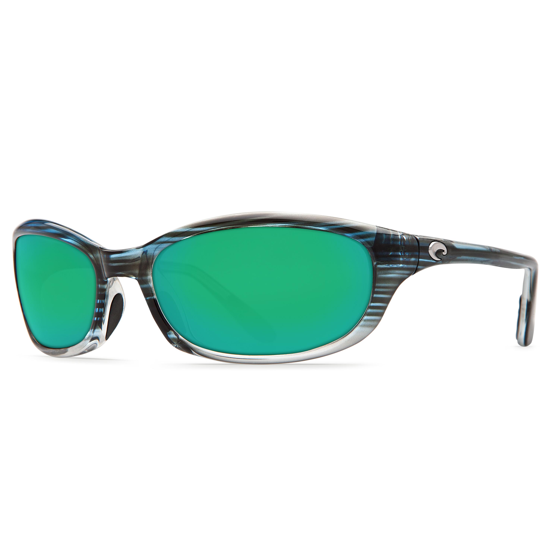 Costa del mar harpoon sunglasses glasgow angling centre for Costa fishing glasses