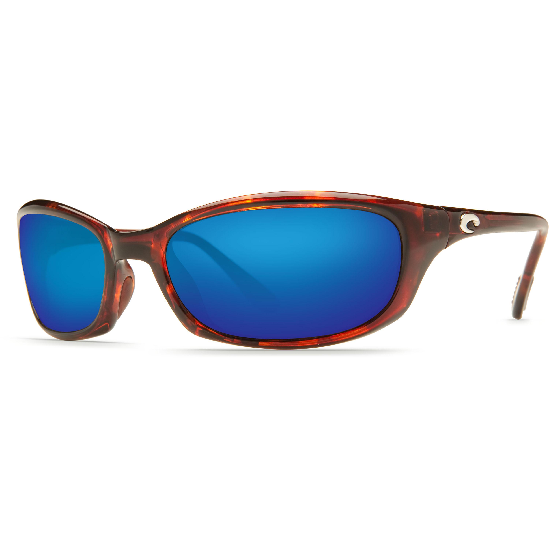 f2d0c688280 Costa Del Mar Harpoon Sunglasses – Glasgow Angling Centre