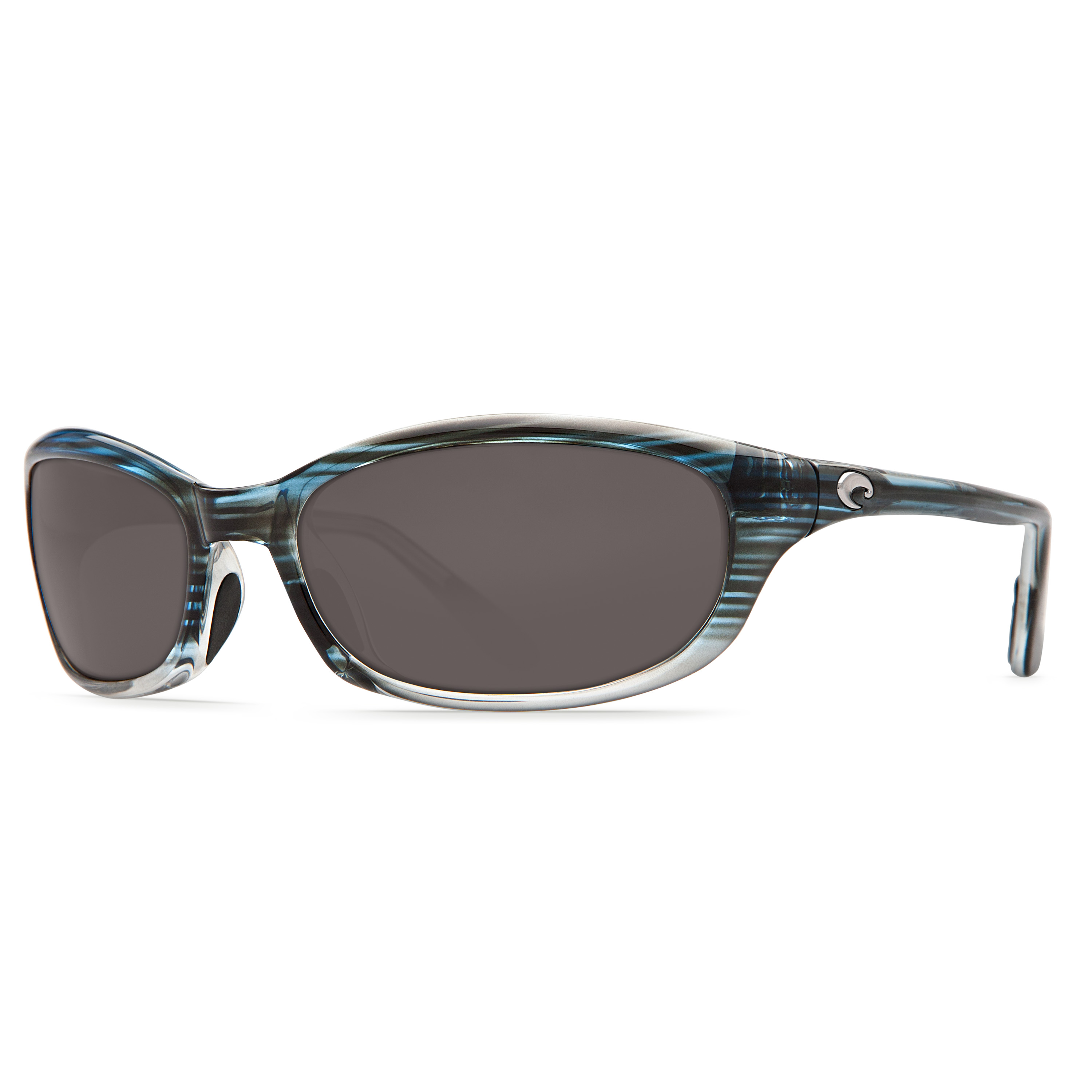 Best sunglasses for fishing the flats psychopraticienne for Best fishing glasses