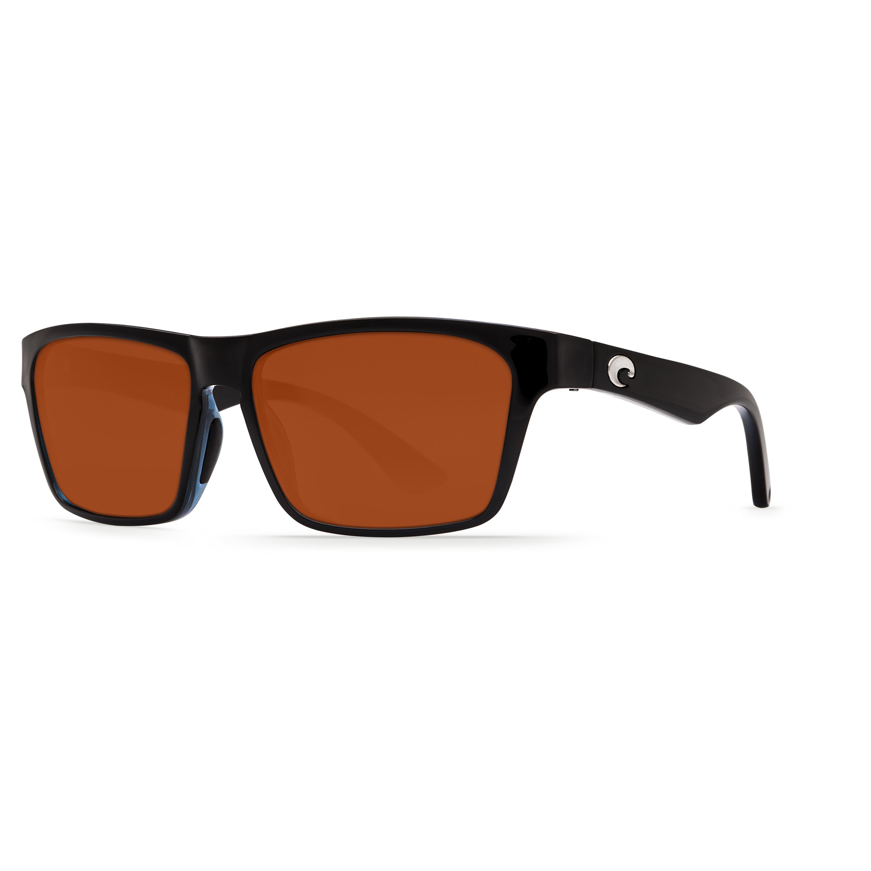 4d87a7b86a Costa Del Mar Hinano Sunglasses – Glasgow Angling Centre