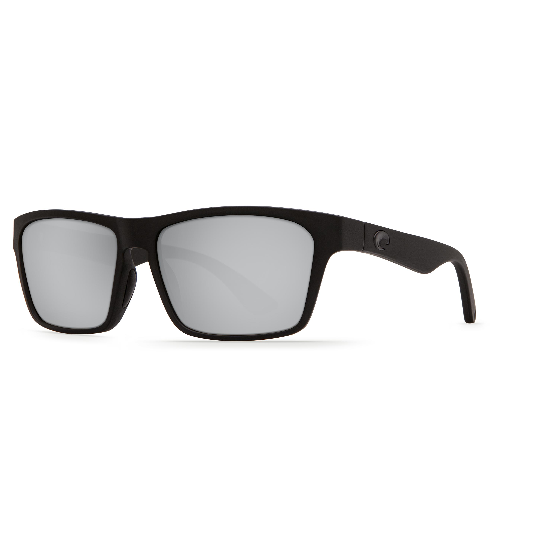 4cead737a1d Costa Del Mar Hinano Sunglasses – Glasgow Angling Centre