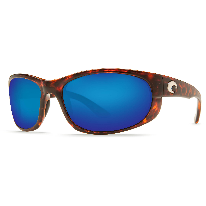 Costa del mar howler sunglasses glasgow angling centre for Costa fishing glasses