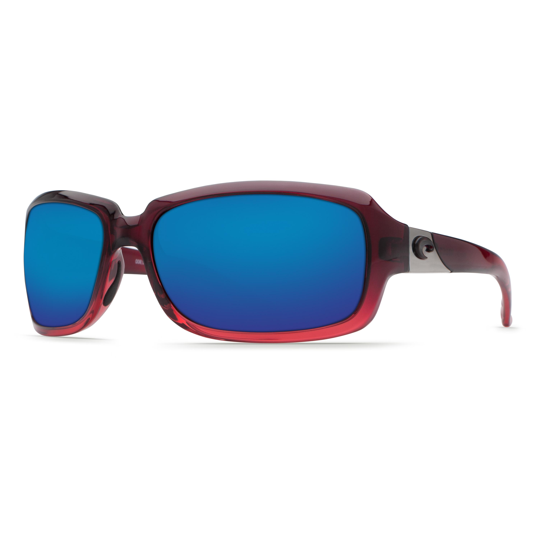 d47bc89bf8 Costa Del Mar Isabela Sunglasses – Glasgow Angling Centre