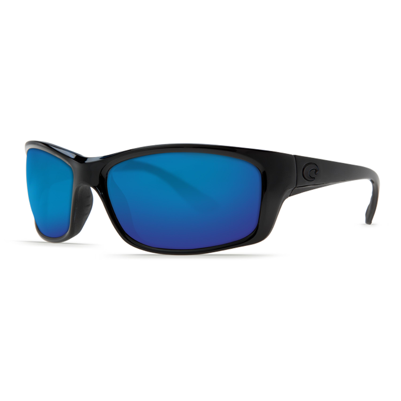 Sunglasses Glasgow  costa del mar jose sunglasses glasgow angling centre