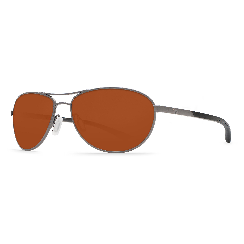 fc716db09a Costa Del Mar KC Sunglasses – Glasgow Angling Centre