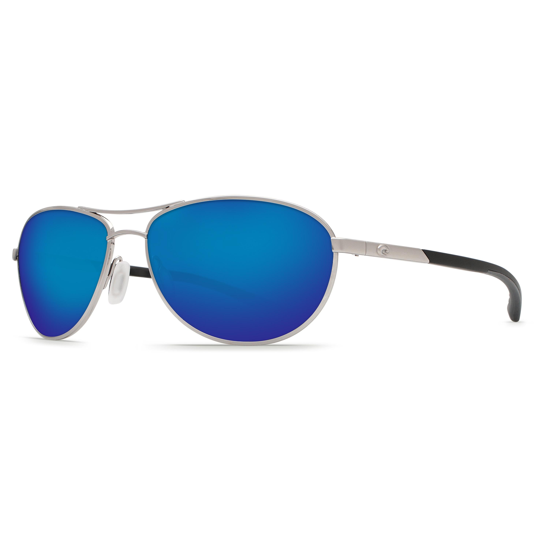 bf99a9af5c35 Costa Del Mar KC Sunglasses – Glasgow Angling Centre