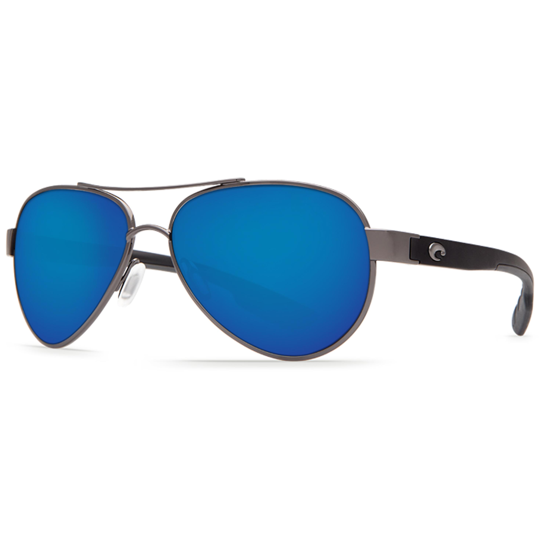 975da34eff3 Costa Del Mar Loreto Sunglasses – Glasgow Angling Centre