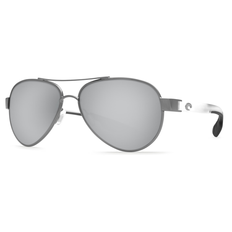 3c3bbfd80c0 Costa Del Mar Loreto Sunglasses – Glasgow Angling Centre